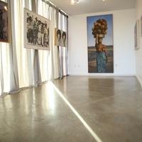 78704 Gallery