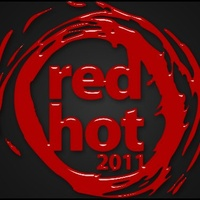 Austin photo: Event_Red Hot Party_Logo