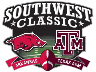 Image result for southwest classic logo