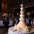 cake, Derbigny, Toulson, wedding, Meyerson