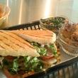 News_Local Foods_sandwich