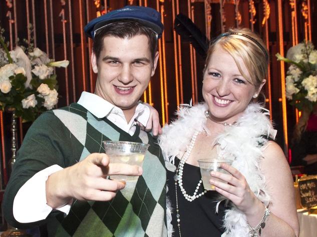 News_007_The Green Gatsby_November 2011_Ben Kuhl_Katie Prater