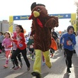 Turkey Trot Austin