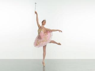 Ballet San Antonio presents <i>The Nutcracker</i>