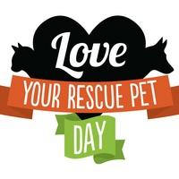 Austin Pets Alive_Love Your Rescue Pet Day_logo_2015