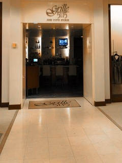 News_Grille 5115_Ruggles_by Galleria