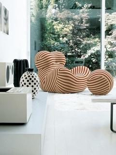 Mody & Mody furniture