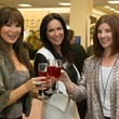 Tiffany Hendra, LeeAnne Locken, Cynthia Smoot, Fashion Stars For A Cause