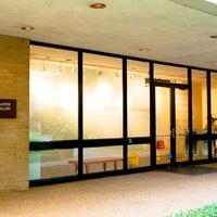 Places-A&E-Blaffer Gallery-entrance-1