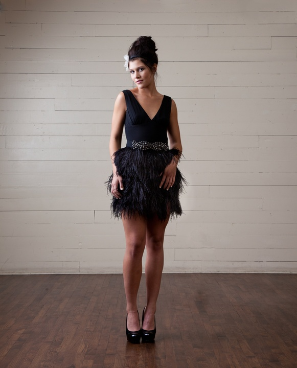 Austin Photo Set: News_Jessica_bridal ballet_march 2013_2