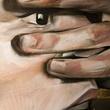 Prada spring 2014 collection murals