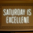 1 Kate Spade Saturday Rice Village store September 2013 Saturday is Excellent