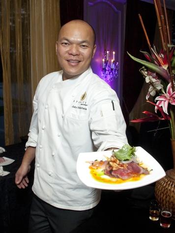 News_014_Last Chef Standing tasting_April 2012_John Sikhattana_chef_Straits