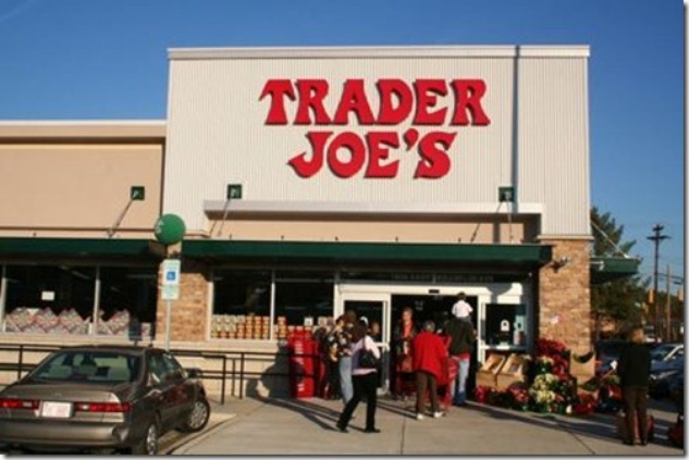 Austin Photo Set: lauren_trader joes_jan 2013_1