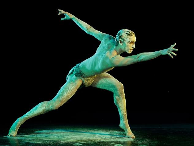 News_Houston Ballet_2012-13 season_The Rite of Spring