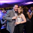 News_Shelby_Hotel ZaZa New Year's Eve_December 2013_Tommy Walker, Stephanie Van