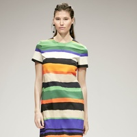 Escada spring 2017 collection