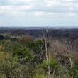 Austin Photo Set: News_Melissa_hiking trails_june 2012_1