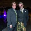 Hermann Park 100th anny, March 2016, Matt Burrus, Michael Pearce