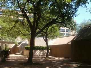 University of Houston, Agnes Arnold Hall, UH, dorm