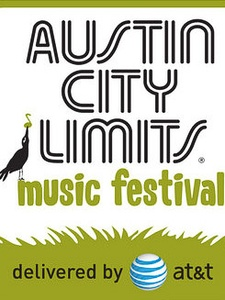 News_ACL_Austin City Limits_logo