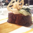 News_Killen's Steakhouse_James Beard dinner_steak