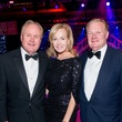 Memorial Hermann Gala, 5/16, Gary Petersen, Alice Mosing, Keith Mosting