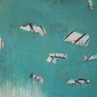 "Laura Rathe Fine Art presents ""Cosmic Scale"" opening reception"