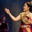 King and I-Joan Almedilla as Lady Thiang