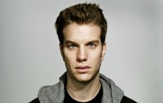 Austin photo: News_ryan_moontower comedy_anthony Jeselnik interview_april 2013