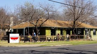 Austin_photo: places_drinks_thunderbird coffee_front