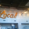 News_Local Foods_sign