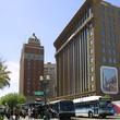 News_El Paso_brokest city