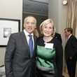 5 Dr. Giuseppe Colasurdo and Dr. Margaret McNeese at the Health Museum Gala September 2014