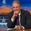 Jon Stewart Daily Show Austin Taping October 2014