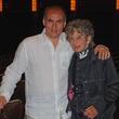 News_Nancy Wozny_Breath Made Visible_Ruedi Gerber_director_producer_Anna Halprin