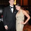 News_JDRF Promise Ball_Men on a Mission_April 2012_William Hagans_Tiffany Ellison