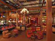 News_House of Blues_Foundation Room