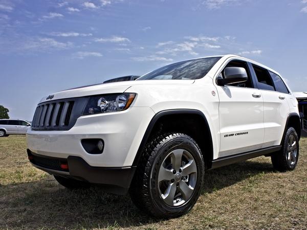 Dodge Dealership Austin >> Build And Price Dodge.html | Autos Post