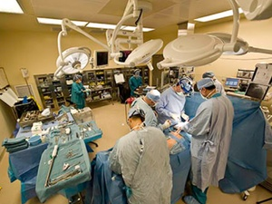 News_Houston Memorial Hospital_surgery_open-heart surgery