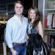 Hunter and Lauren Pond, Pilates Barre