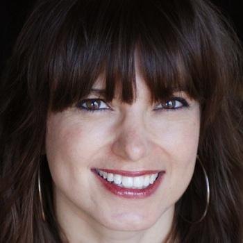 Kristin Hull