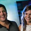 News, Shelby, Night in Havana, August 2015, Dan Brunello, Jordan Brunello