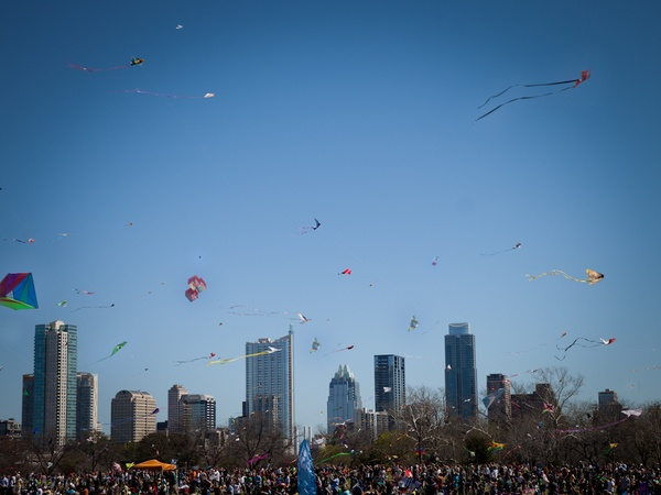 Austin Photo Set: News_Jessica Pages_kite festival_march 2012_k