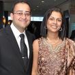 News_Pratham Gala_April 2012_Vibhu Sharma_Shreela Sharma