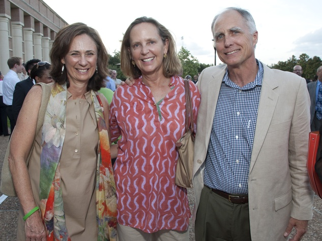 007_Turrell Skyspace opening, June 2012, Sis Johnson, Cindy Fitch, David Fitch.jpg