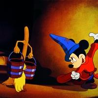 Houston Symphony presents Disney's <i>Fantasia</i>