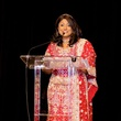 Montgomery County Go Red for Women 2015 Dr. Annie T. Varughese