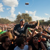 Austin Photo Set: News_fff_day two_nov 2012_mosh pit