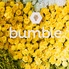 Katie Friel: Austin-based dating app Bumble slams user after nasty messages go viral